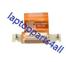 Unidad De Disco Duro Hdd Conector Para Hp 2530p 2510p Nc 2400 Dd00t1hd116