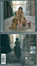 Madeleine Peyroux. Careless Love (2004) CD NUOVO SIG Dance Me to the End of Love