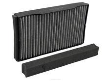 Pollen Cabin Filter Ryco RCA218C Suitable for SAAB 9-3 9-5  D75 YS3F YS3 E79 1.9
