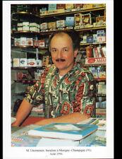 MORIGNY-CHAMPIGNY (91) Commerce BUREAU DE TABAC en 1996