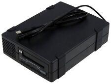 Streamer hp Q1581a Dat160 USB Esterno Unità a Nastro 393643-001