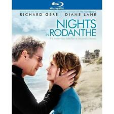 Nights in Rodanthe Blu-ray