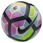 Nike Strike EPL English Premier League 2016/17 Soccer Ball Size 5 Authentic