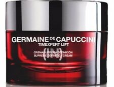 germaine de capuccini time expert lift in supreme cream, all skin typen antiagin