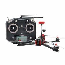 ARRIS X280 FPV Racing Drone RTF w/ QX 7 HD Camera GPS One Key Return Quadcopter