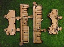 LAVASTOVIGLIE Blomberg GSN9120 Cesto REGOLATORE ARMS X4