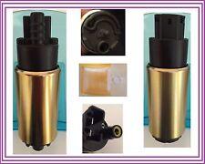 Pompe de Gavage Honda CR-V mk I 2.0 i 16V - 2.0 i GPL