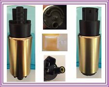 Pompe à Carburant Honda Civic 1.6 i Coupé