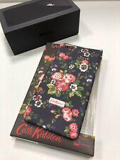 Genuine Cath Kidston iPhone 6 PLUS / iPhone 6S PLUS Case Cover