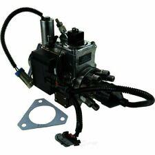 GB Remanufacturing 739-101 Diesel Injection Pump