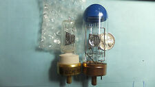 CZA/CZB  PROJECTOR LAMP BULB 120 VOLT 500 WATT FILM SLIDE