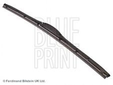 BLUE PRINT Wischblatt AD24HY600 für ASTON MARTIN BMW CHEVROLET CHRYSLER CITROËN