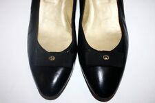 Vintage Gucci shoes