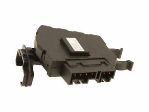 Stop Light Switch 7WVH83 for K1500 C1500 K3500 Blazer Suburban C2500 C3500 K2500