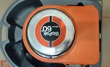 BioPak 60p  60 Minute Self contained Oxygen Breathing Apparatus Rebreather