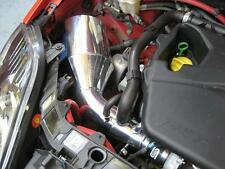 FORGE Fiat Grande Punto e ALFA ROMEO MITO 1.4 TJET fmind011 di aspirazione