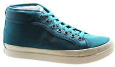 PUMA Trainers for Men