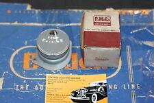 1951 Ford Temperature Gauge