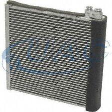 Universal Air Conditioner EV939683PFC New Evaporator