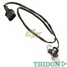 TRIDON CAM ANGLE SENSOR FOR Holden Astra AH(CDTi-SOHC)6/06-6/10, 4, 1.9L Z19DT
