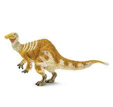 DEINOCHEIRUS Dinosaur 303229 ~ New 2017! ~ Free Ship/USA w/$25+ SAFARI