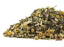 1 oz. Tansy Herb C/S (Tanacetum Vulgare) <28 g /.063 lb> Dried