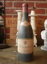 vin wein wijn Bourgogne Pommard 1957 Magnum. Maison Moillard. 61 Ans Anni 2018.