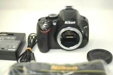 Free Ship Nikon D5100 16.2MP Digital SLR Camera Body Only