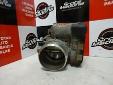VW PASSAT B5 1.8 PETROL TURBO / GENUINE THROTTLE BODY / 06B133062M
