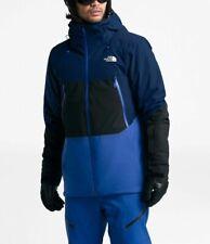 The North Face Apex Flex GTX Snow Jacket Men's Medium