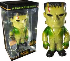 Funko-Universal Monsters - Frankenstein Vintage Hikari