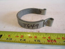 "Mini Bike Brake Band - 3"" Id, 3.5"" Od - Nos"
