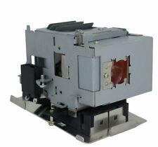 Sharp AN-LX30LP Compatible Projector Lamp Module