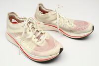 2017 Nike Nikelab Zoom Fly SP Breaking2 Mens Sz 9 Racing Running Shoes Sneakers