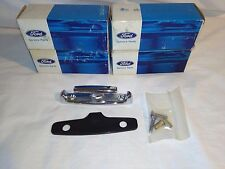 73 79 F100 F250 F350 STYLESIDE NOS OEM FORD D3TZ-9900064-A BED TIE DOWN HOOK