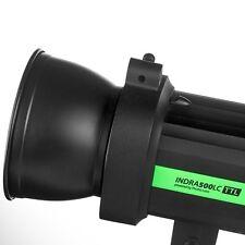 Phottix Indra 500LC TTL & Battery pack