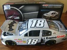 Matt Kenseth 2013 Gamestop BATMAN Camry 1/24 NASCAR