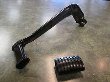 Genuine Honda Gear Shift Pedal and Rubber Shifter TRX250 Recon 2006 2014 L@@K