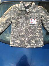 Propper M65 Field Coat Size Small Regular