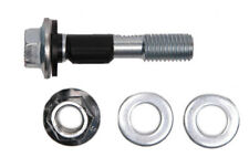 Alignment Camber Kit Front ACDelco Pro 45K18049