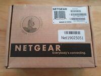 Netgear AX741 ProSAFE 10 Gigabit Ethernet XFP Adapter