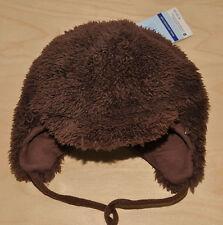 Kuschelige Wintermütze * Sterntaler * Größen 47 und 49 * Baumwollfutter * neu