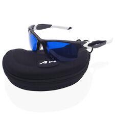 Golfball Finder Brille A99 - findet weiße Golfbälle Golfballsuche Golf Geschenk