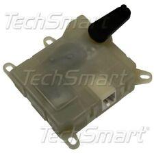 HVAC Floor Mode Door Actuator TechSmart J04061 fits 99-03 Ford Windstar
