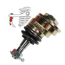 SPC Adjustable Front Extended Ball Joint (3-deg) for Honda 89-91 Civic 67320