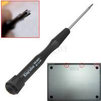 1.2mm 5 Point Pentalobe Screw Screwdriver Repair Fix Tool For Macbook Air Pro OF