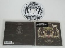 Midlake / the Courage of Others (BELLACD1224) CD Album