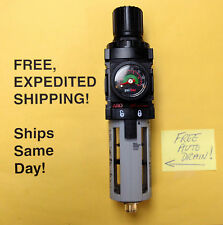 ARO P39124-600; FREE Auto Drain! - FREE Expedited Shipping!
