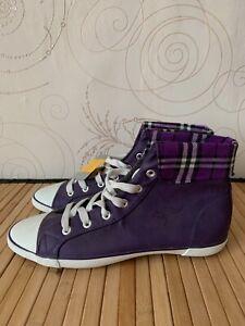 Vintage KangaROOS Athletic Running Shoes Sneakers Women's Size US 8 EU 39