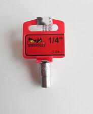 Teng Tools m140708-c E8 7.52 mm 0.6cm Drive TX-E Steckdose Kunst nr. 101850501